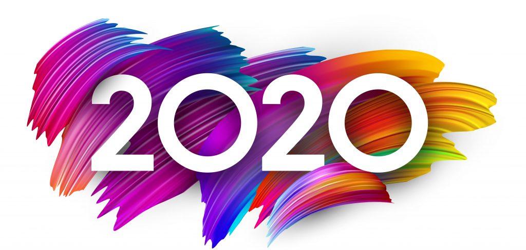 Vuurtoren Race 2020